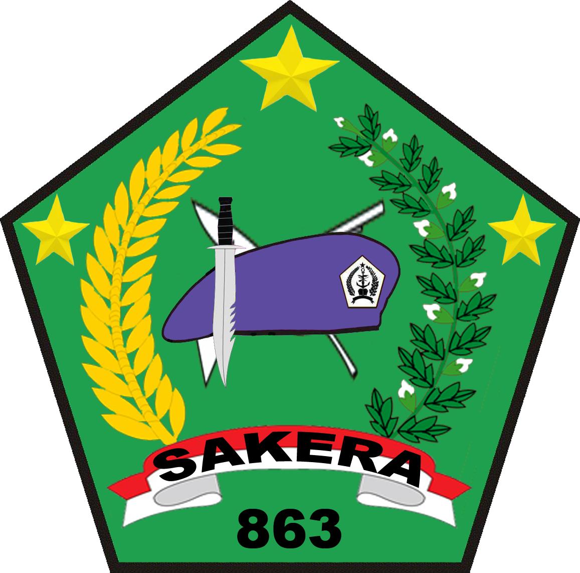 sakera